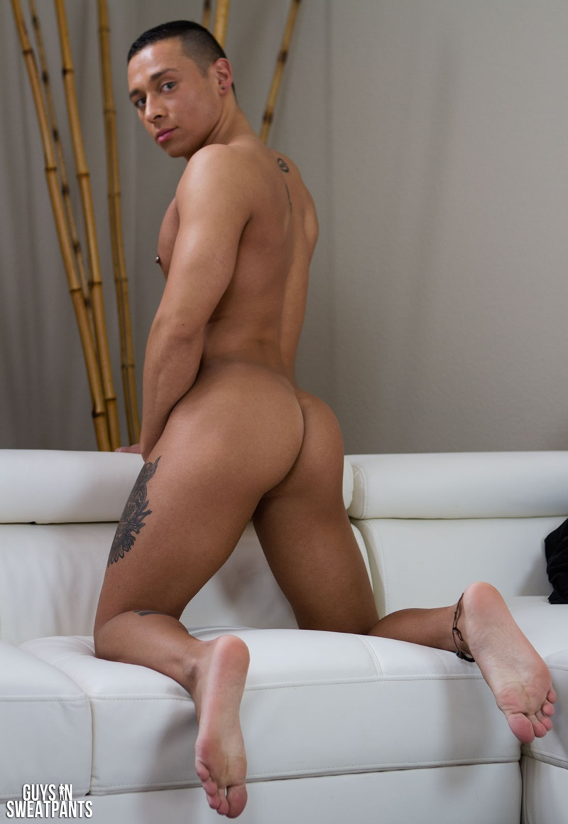 GuysinSweatpants-bareback-ass-fucking-Alex-Killborn-Adrian-Vasquez-anal-rimming-full-cumload-asshole-breeding-straight-man-005-gay-porn-sex-gallery-pics-video-photo