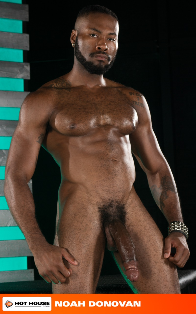 Hothouse-naked-Sexy-power-bottom-Brian-Bonds-big-dicked-Noah-Donavan-huge-9-inch-cock-deep-throat-tight-ass-fucking-tongue-hole-007-gay-porn-sex-gallery-pics-video-photo