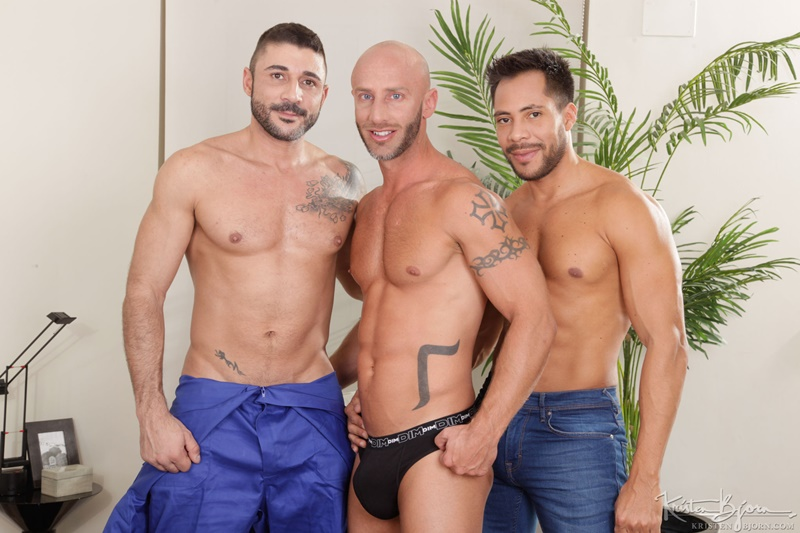 KristenBjorn-Aymeric-Deville-Max-Toro-Ansony-huge-raw-bare-uncut-dick-smooth-bubble-asshole-rimming-bareback-fucking-cocksucking-cum-shot-001-gay-porn-tube-star-gallery-video-photo