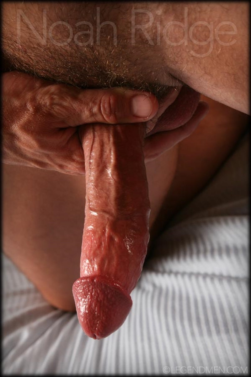 hot sexy long dick