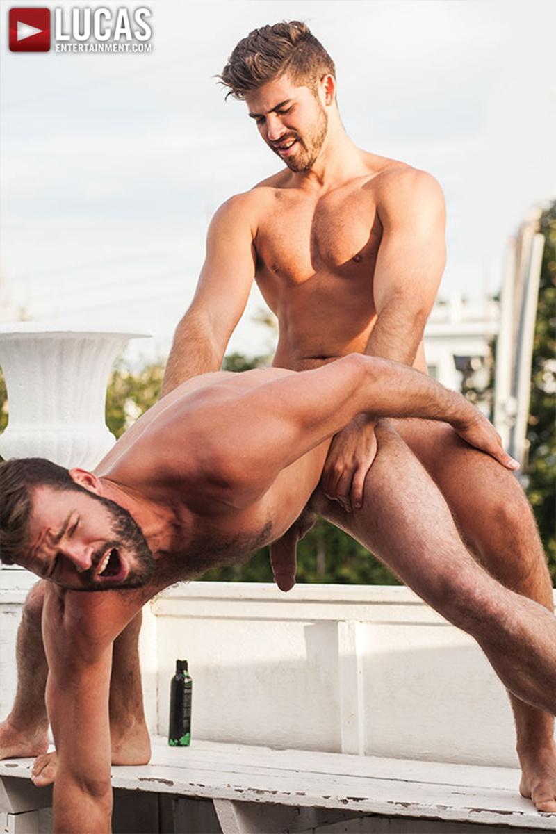 Gay Dating in Fontana