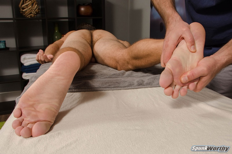 Spunkworthy-Rich-massage-happy-ending-big-uncut-cock-cumming-edge-jerking-blowjob-straight-to-gay-for-pay-hairy-asshole-legs-tattoo-007-gay-porn-tube-star-gallery-video-photo