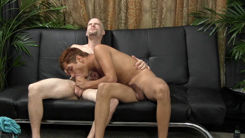 StraightFraternity-CB-straight-friend-Seamus-sucks-big-thick-long-cock-ass-eating-rimming-hot-anal-jerking-jizz-cumload-smooth-chest-009-gay-porn-sex-gallery-pics-video-photo