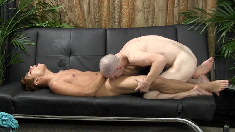StraightFraternity-CB-straight-friend-Seamus-sucks-big-thick-long-cock-ass-eating-rimming-hot-anal-jerking-jizz-cumload-smooth-chest-016-gay-porn-sex-gallery-pics-video-photo