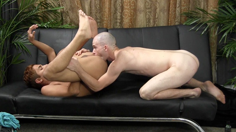 StraightFraternity-CB-straight-friend-Seamus-sucks-big-thick-long-cock-ass-eating-rimming-hot-anal-jerking-jizz-cumload-smooth-chest-021-gay-porn-sex-gallery-pics-video-photo