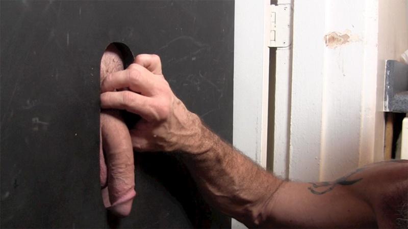 voyeur bisex mmf