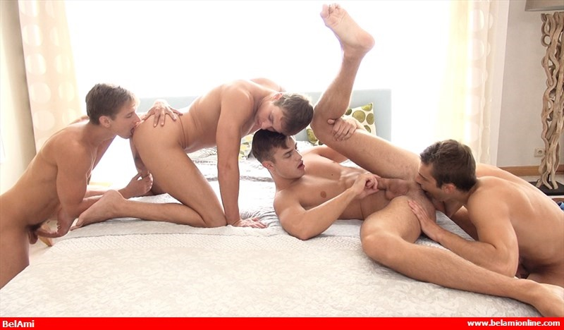 gay sex video