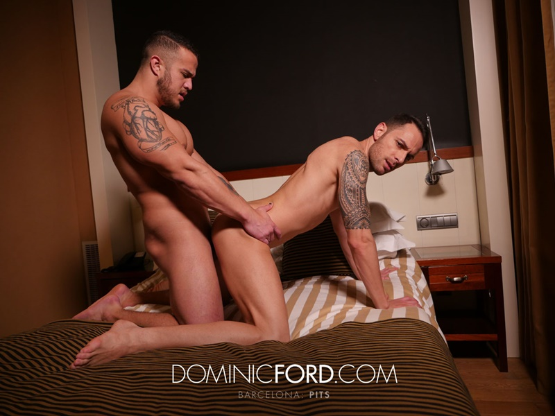 DominicFord-Barcelona-hottest-studs-4K-Pits-Aitor-Bravo-worshipping-Alex-Graham-armpits-hard-ass-pounding-sniffs-licks-anal-fucking-sexy-014-gay-porn-sex-gallery-pics-video-photo
