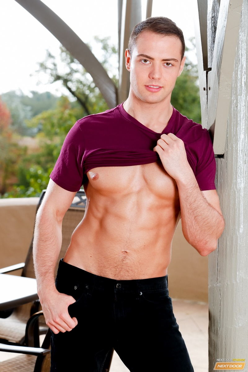 NextDoorBuddies-naked-men-Brendan-Phillips-hot-Bridger-Watts-hard-erect-dick-sucking-eating-ass-hole-anal-rimming-fucking-top-bottom-boy-002-gay-porn-sex-gallery-pics-video-photo