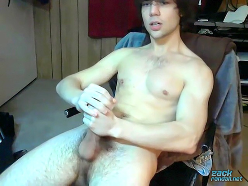 BlakeMason-webcam-jerk-off-wanking-Zack-Randall-jack-off-cum-shot-young-dark-haired-young-man-naked-dude-huge-uncut-dick-015-gay-porn-sex-gallery-pics-video-photo