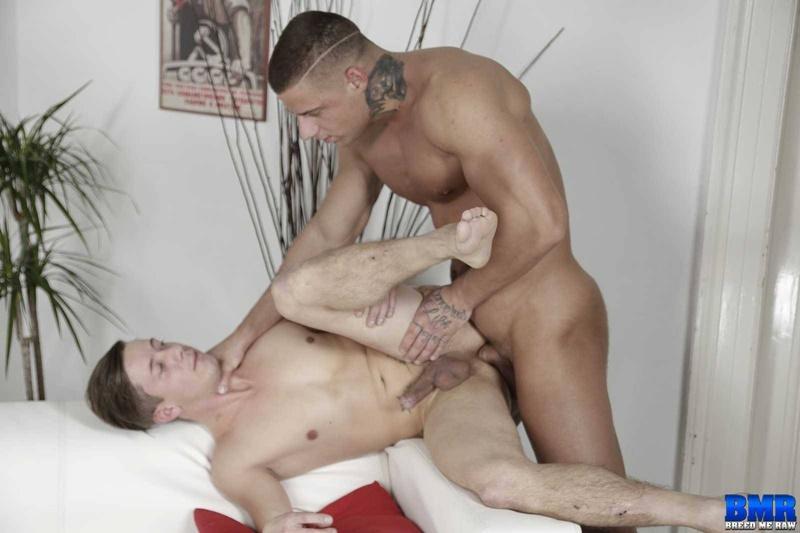 BreedMeRaw-Ryan-Rizzo-horny-bareback-fuck-bitch-bottom-boy-Zack-Black-sucking-big-thick-raw-bare-long-dick-sexy-ripped-man-pecs-019-gay-porn-sex-gallery-pics-video-photo