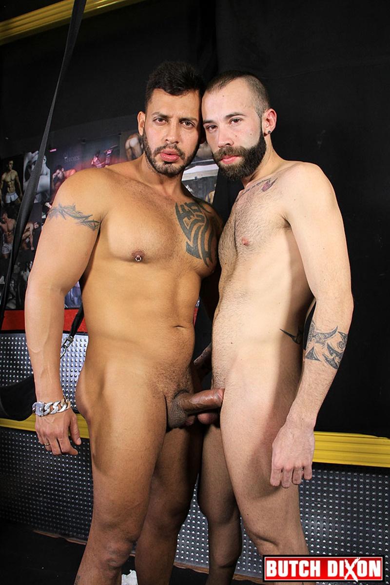 hightail hall gay version
