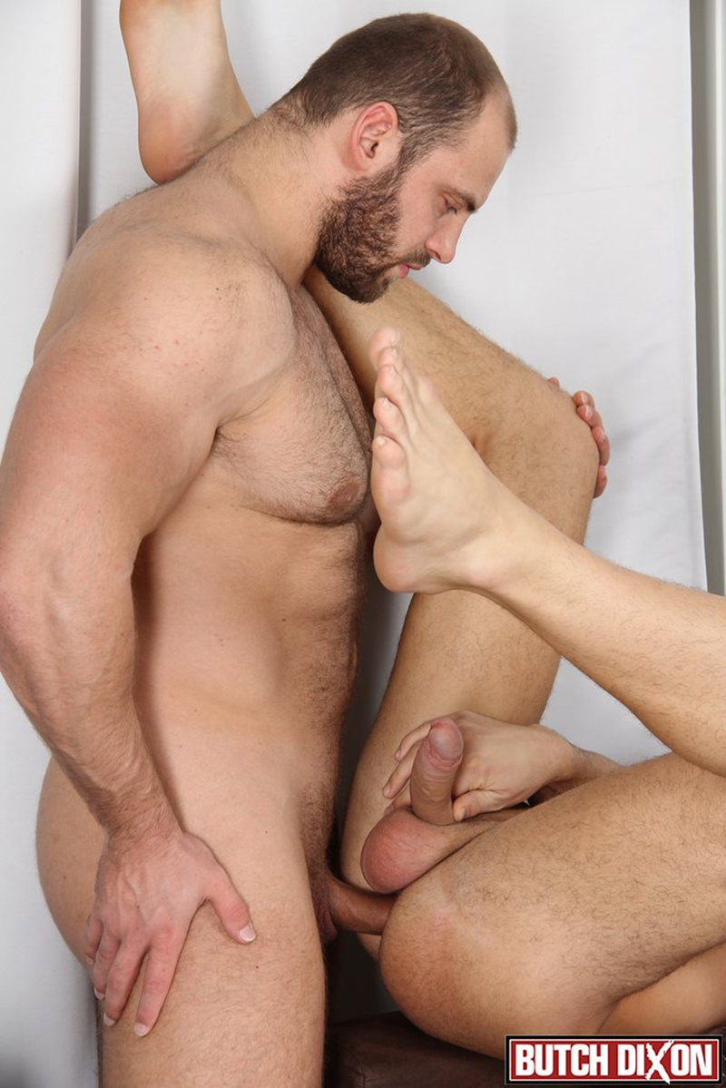 ButchDixon-sexy-naked-men-Eric-Hagz-fucking-hairy-big-fat-cock-deep-throat-Adam-West-ass-hole-rimming-eating-huge-thick-long-cock-big-bear-015-gay-porn-sex-gallery-pics-video-photo