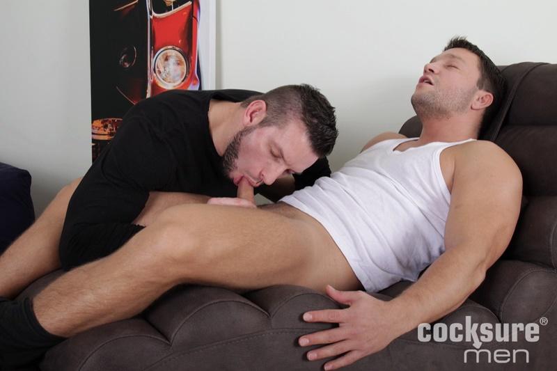 CocksureMen-naked-Muscle-studs-Marek-Tanker-bareback-ass-fucking-Erik-Spector-big-raw-long-cock-foreskin-bare-doggy-style-sexy-men-003-gay-porn-sex-gallery-pics-video-photo