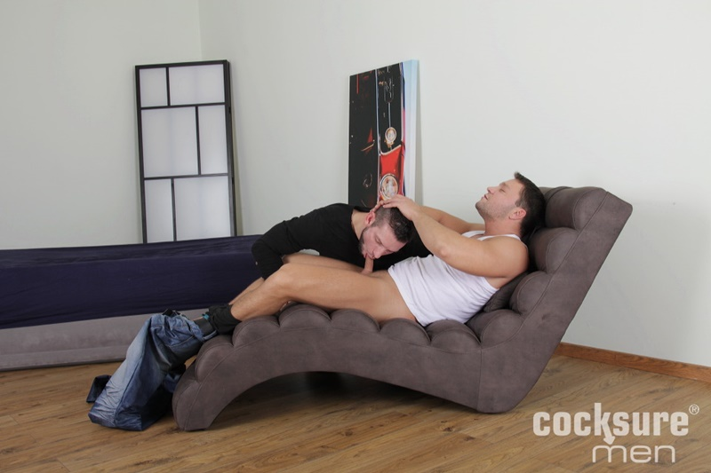 CocksureMen-naked-Muscle-studs-Marek-Tanker-bareback-ass-fucking-Erik-Spector-big-raw-long-cock-foreskin-bare-doggy-style-sexy-men-004-gay-porn-sex-gallery-pics-video-photo