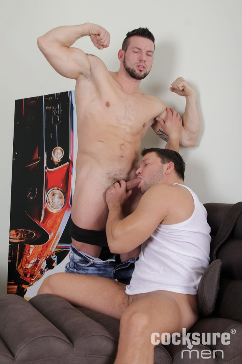 CocksureMen-naked-Muscle-studs-Marek-Tanker-bareback-ass-fucking-Erik-Spector-big-raw-long-cock-foreskin-bare-doggy-style-sexy-men-007-gay-porn-sex-gallery-pics-video-photo