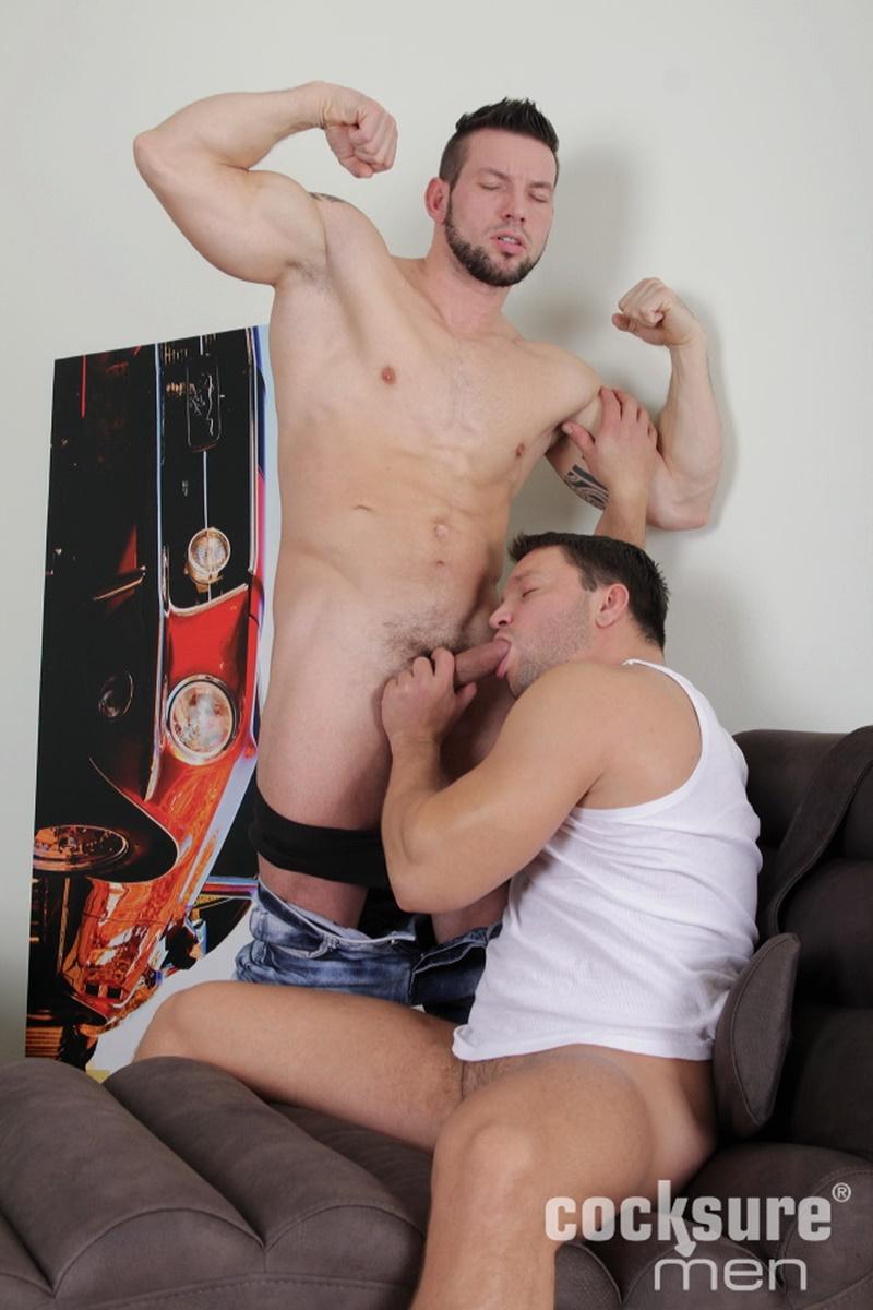 CocksureMen-naked-Muscle-studs-Marek-Tanker-bareback-ass-fucking-Erik-Spector-big-raw-long-cock-foreskin-bare-doggy-style-sexy-men-007-gay-porn-sex-gallery-pics-video-photo