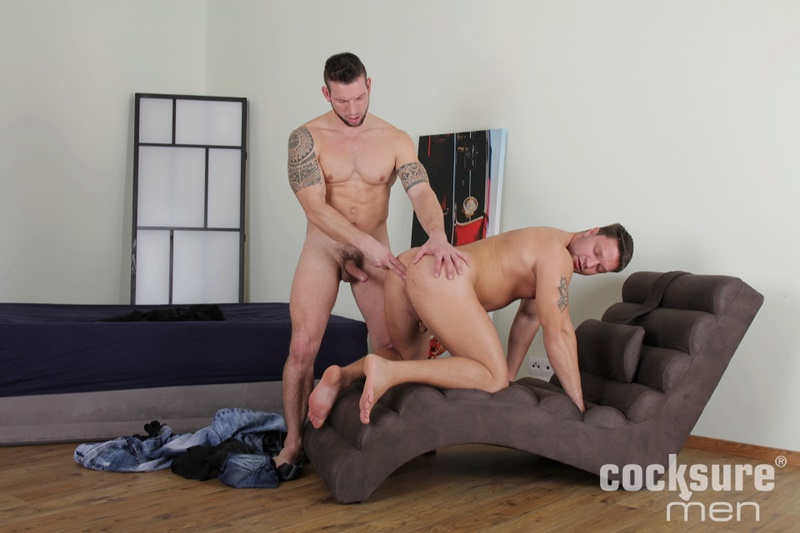CocksureMen-naked-Muscle-studs-Marek-Tanker-bareback-ass-fucking-Erik-Spector-big-raw-long-cock-foreskin-bare-doggy-style-sexy-men-008-gay-porn-sex-gallery-pics-video-photo