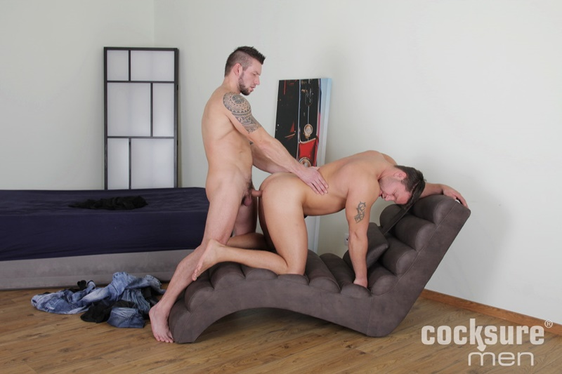 CocksureMen-naked-Muscle-studs-Marek-Tanker-bareback-ass-fucking-Erik-Spector-big-raw-long-cock-foreskin-bare-doggy-style-sexy-men-011-gay-porn-sex-gallery-pics-video-photo