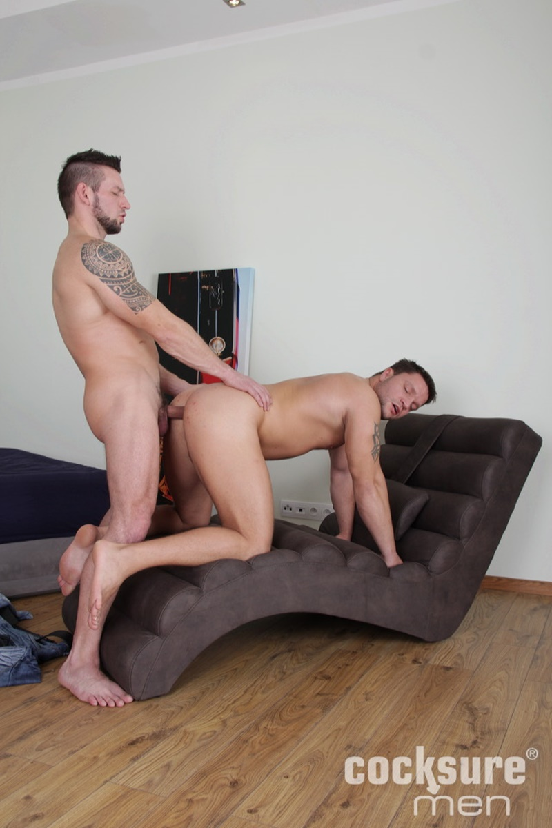 CocksureMen-naked-Muscle-studs-Marek-Tanker-bareback-ass-fucking-Erik-Spector-big-raw-long-cock-foreskin-bare-doggy-style-sexy-men-012-gay-porn-sex-gallery-pics-video-photo