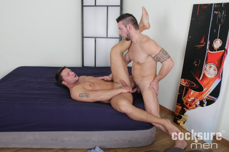 CocksureMen-naked-Muscle-studs-Marek-Tanker-bareback-ass-fucking-Erik-Spector-big-raw-long-cock-foreskin-bare-doggy-style-sexy-men-015-gay-porn-sex-gallery-pics-video-photo