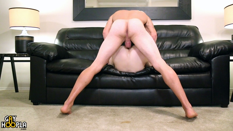 GayHoopla-Blake-Jackson-first-gay-experience-Neal-Peterson-big-thick-dick-boner-ass-fucking-legs-behind-head-bust-cum-load-hard-cock-doggystyle-010-gay-porn-sex-gallery-pics-video-photo