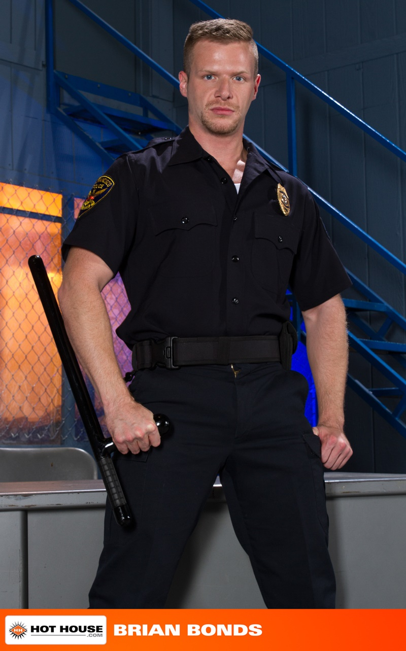 Hothouse-naked-police-officers-uniform-Johnny-V-Brian-Bonds-stroking-big-thick-cock-sex-hungry-cops-spreads-ass-wide-open-fucking-ass-hole-002-gay-porn-sex-gallery-pics-video-photo