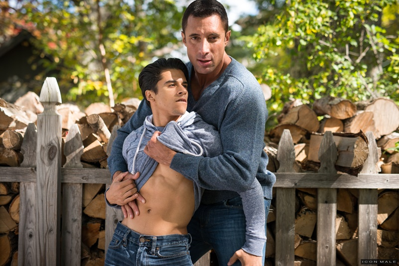 IconMale-Armond-Rizzo-Nick-Capra-big-muscular-arms-toe-sucking-men-kissing-hairy-chest-huge-cock-young-boy-rim-asshole-hairy-dad-002-gay-porn-sex-gallery-pics-video-photo