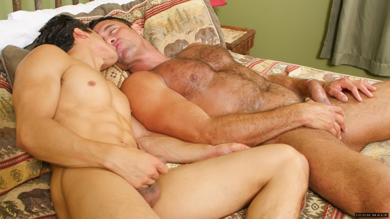 IconMale-Armond-Rizzo-Nick-Capra-big-muscular-arms-toe-sucking-men-kissing-hairy-ch est-huge-cock-young-boy-rim-asshole-hairy-dad-019-gay-porn-sex-gallery-pics-video-photo