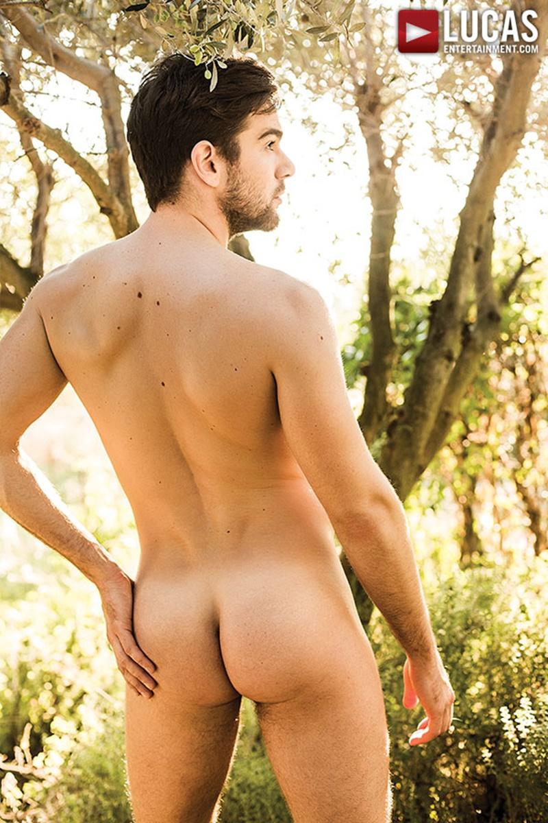 hot raw sexy porn