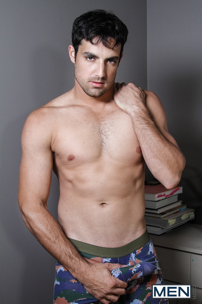 Men-com-Jack-King-Will-Braun-hardcore-ass-fucking-huge-9-inch-dick-cocksucking-anal-rimming-sexy-young-men-smooth-chest-low-hanging-balls-003-gay-porn-sex-gallery-pics-video-photo