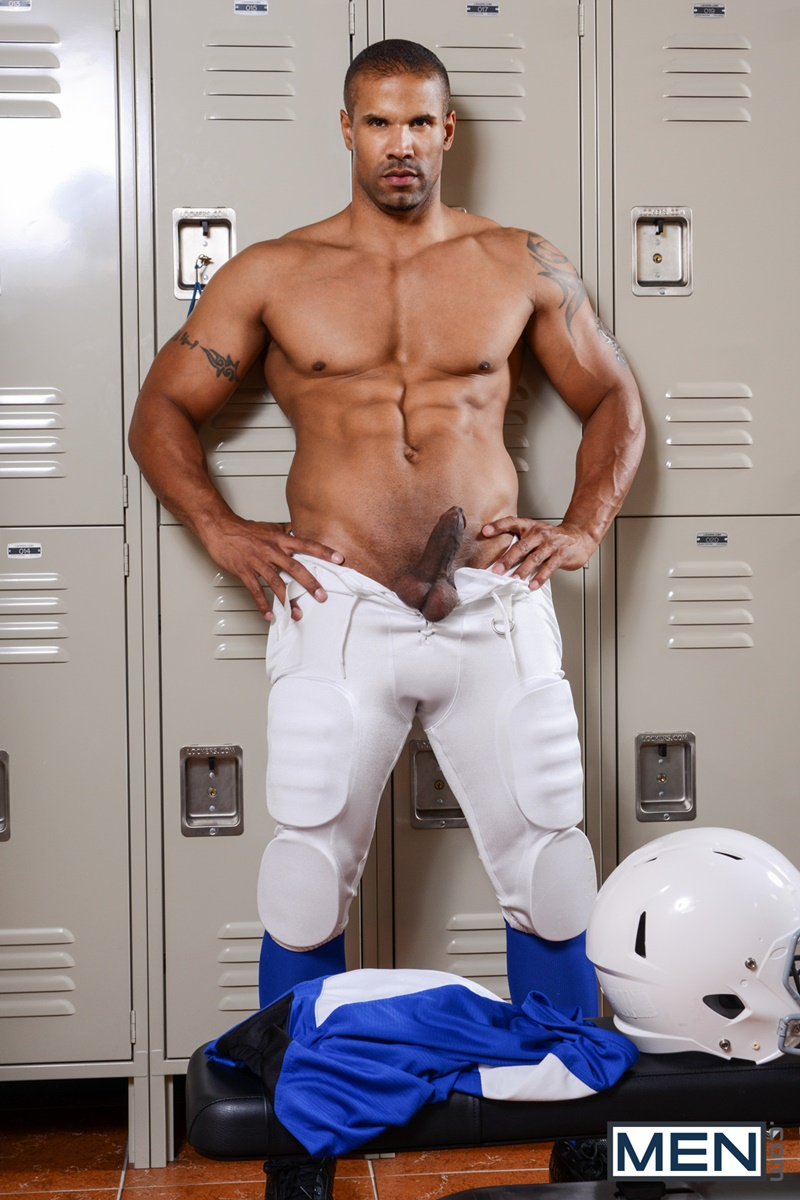 gay football team sex