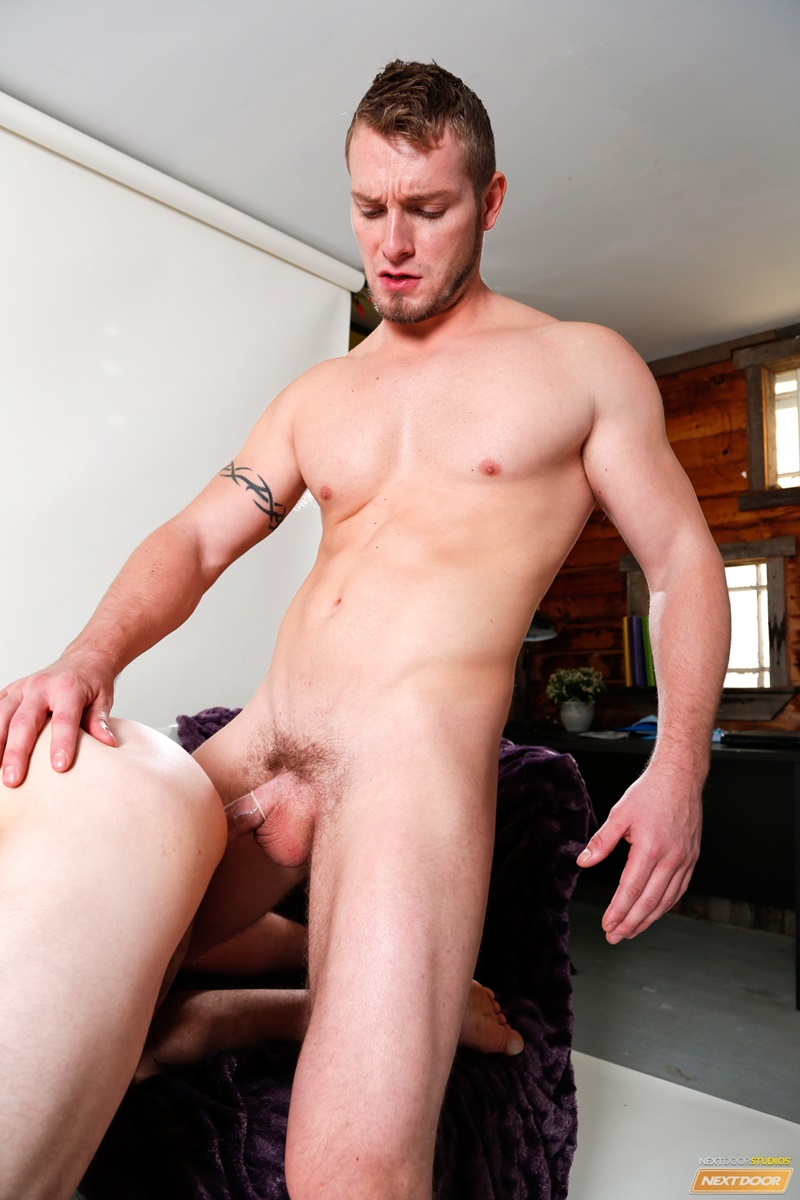 NextDoorBuddies-young-naked-dudes-Jake-Karhoff-Johnny-Riley-gym-ass-less-jock-strap-huge-cock-sucking-anal-fucking-smooth-chest-tattoos-015-gay-porn-sex-gallery-pics-video-photo