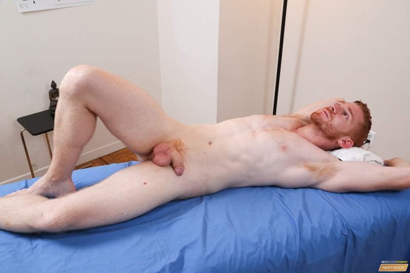 from Arjun black on gay white anal thumbs