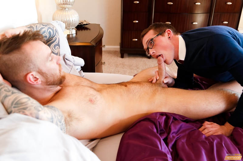 Some sex mouthfucking and facials 1 of 9 - 5 1