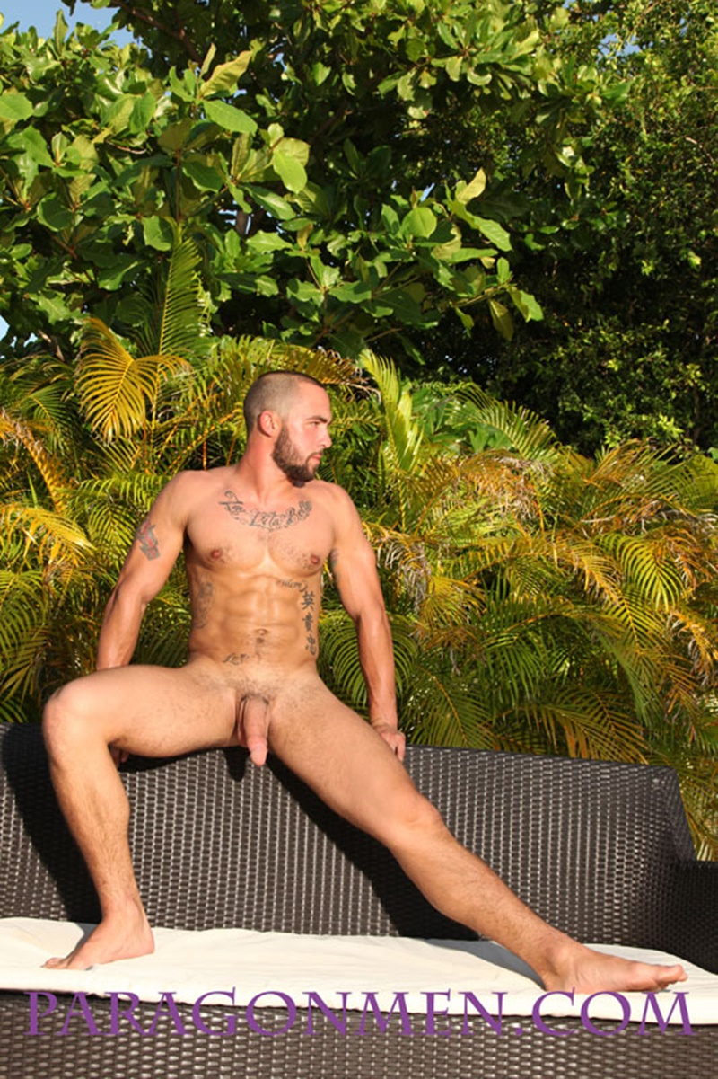 ParagonMen-Riley-Reynolds-John-Riley-Paragon-Men-sexy-big-muscle-man-tattoo-massive-muscled-hunk-huge-straight-cut-dick-long-large-002-gay-porn-sex-gallery-pics-video-photo