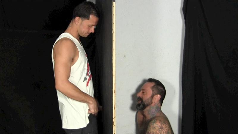 Straight Guys Naked Porn Videos -