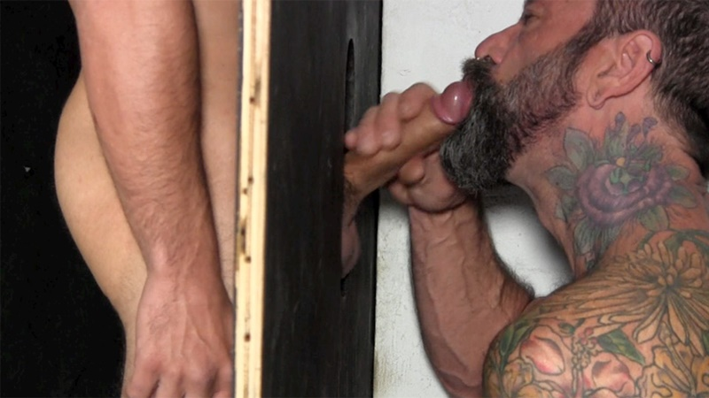 StraightFraternity-Victor-strips-nude-glory-hole-muscular-body-big-thick-long-uncut-dick-cocksucking-cock-sucker-young-man-sucked-dry-011-gay-porn-sex-gallery-pics-video-photo