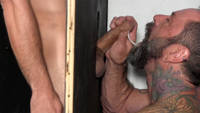 Free pussy masturbation clips