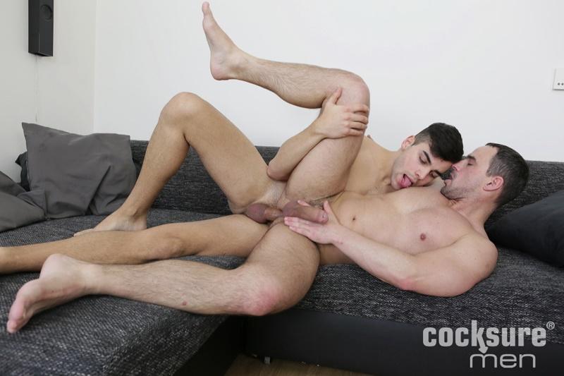 nigel harman gay