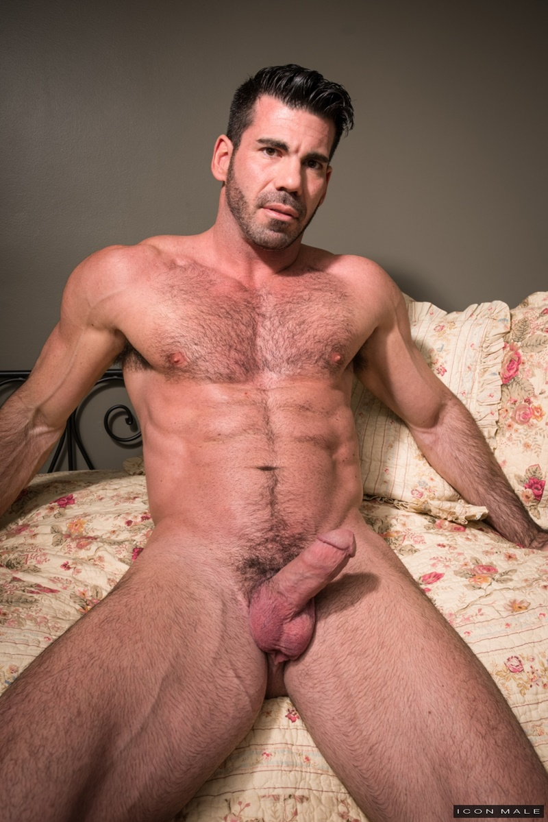 IconMale-Billy-Santoro-boyfriend-Kory-Houston-secret-love-affair-uncut-dick-suck-blowjob-fucking-bubble-butt-ass-cum-shot-cock-sucking-003-gay-porn-sex-gallery-pics-video-photo