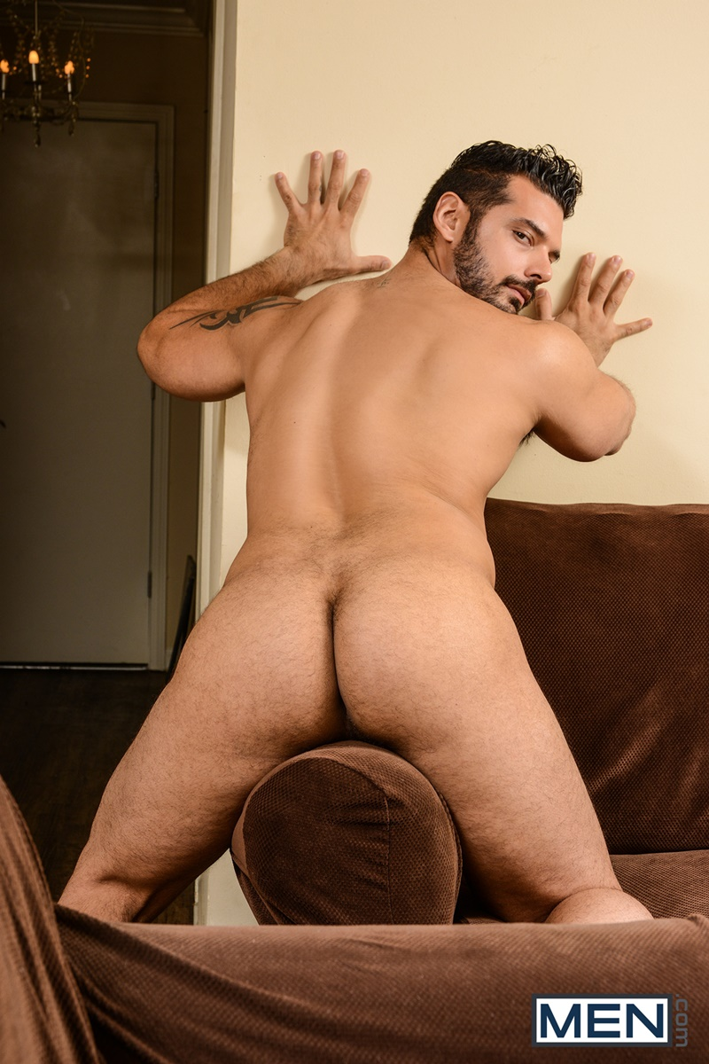 from Boone gay hairy anal