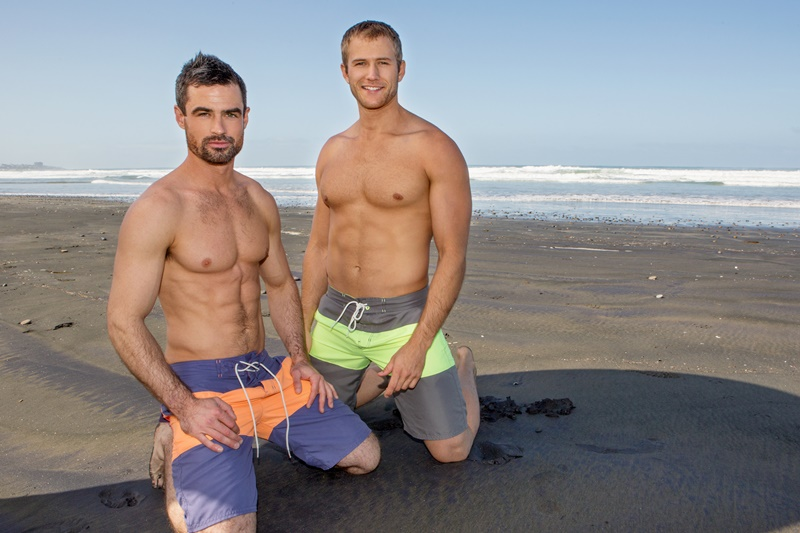 SeanCody-ripped-six-pack-abs-muscle-dude-tattooed-Daniel-bareback-ass-fucking-Blake-hot-naked-muscled-hunks-nude-muscular-men-jerking-fucked-001-gay-porn-sex-gallery-pics-video-photo
