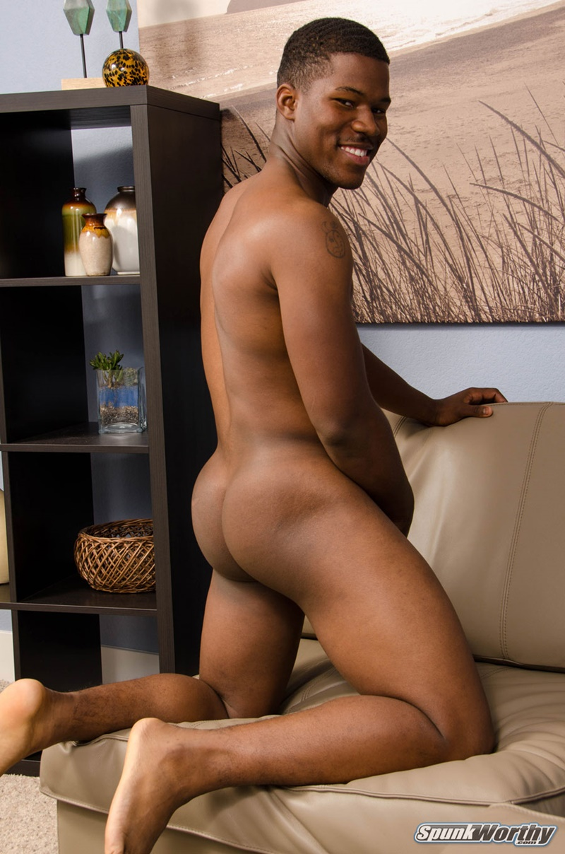 Big Black Married Muscle Dude Aj Jerks His Huge Dick To A -9064