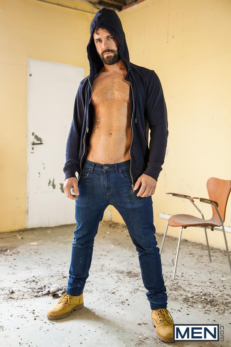 Men-com-Hector-De-Silva-hot-ass-fucking-Will-Braun-big-naked-men-gay-porn-stars-anal-rimming-assplay-cocksucking-big-thick-dick-suckers-004-gay-porn-sex-gallery-pics-video-photo
