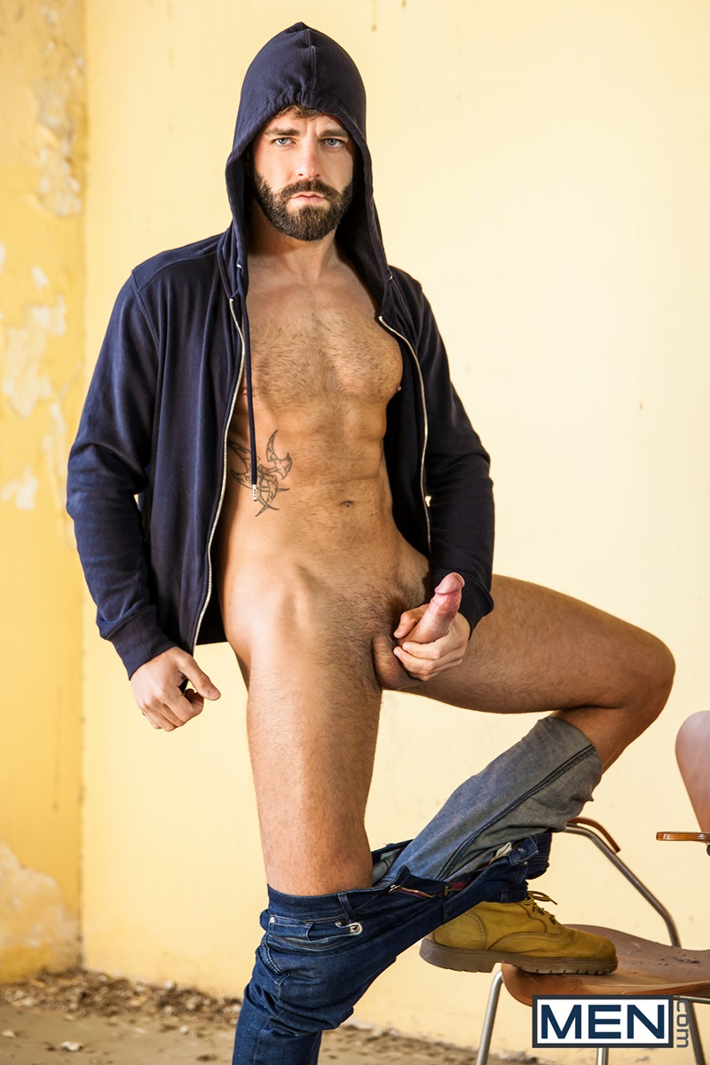 Men-com-Hector-De-Silva-hot-ass-fucking-Will-Braun-big-naked-men-gay-porn-stars-anal-rimming-assplay-cocksucking-big-thick-dick-suckers-007-gay-porn-sex-gallery-pics-video-photo