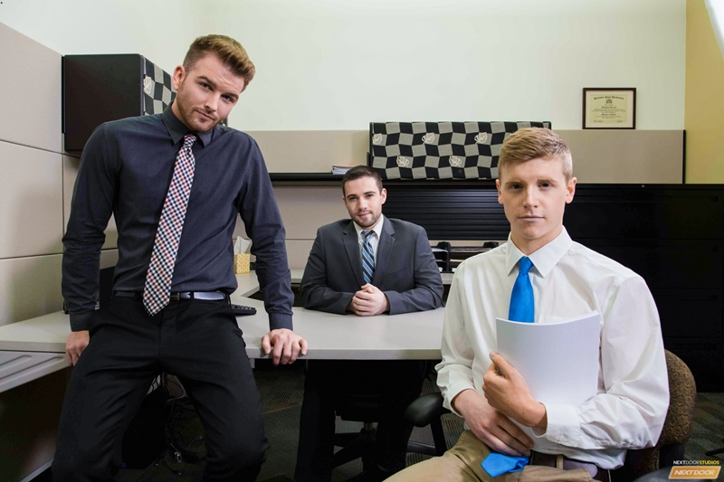 NextDoorBuddies-young-office-suit-worker-Alex-Tanner-A-Brett-Beckham-huge-thick-long-cock-deep-pounds-8-inch-dick-anal-assplay-butt-fucker-002-gay-porn-sex-gallery-pics-video-photo