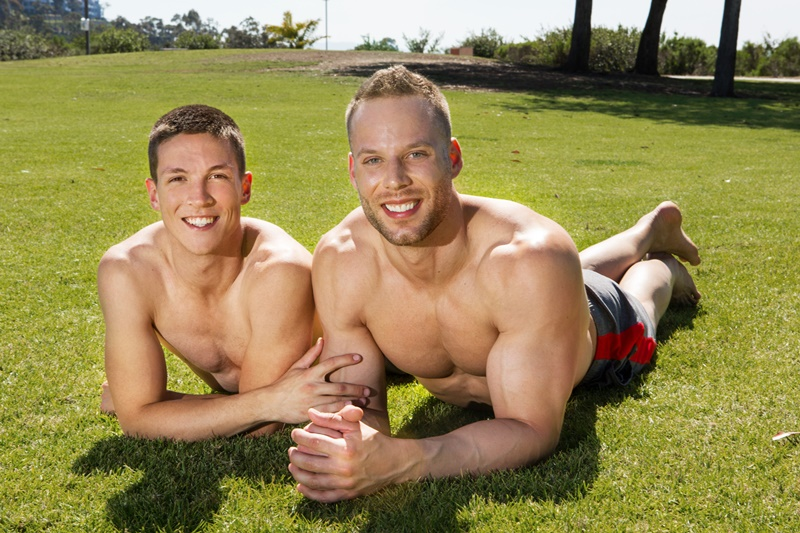 SeanCody-ripped-muscle-naked-dudes-Jack-bareback-ass-fucking-boy-Cole-huge-thick-raw-bare-dick-anal-assplay-ripped-six-pack-abs-005-gay-porn-sex-gallery-pics-video-photo