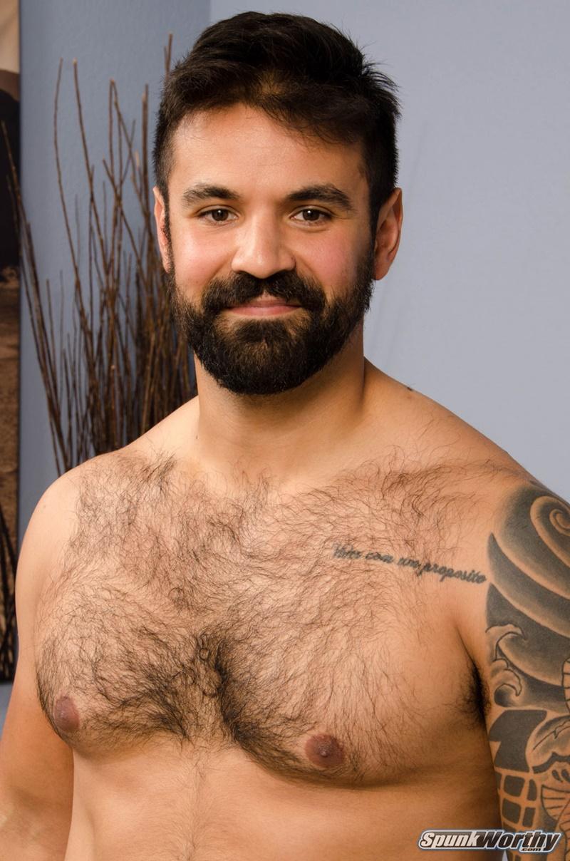 Latin man spunk from cock photos woman who