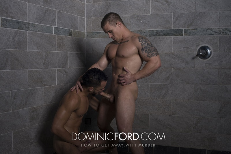 DominicFord-hot-naked-ripped-big-muscle-men-Adam-Bryant-Javier-Cruz-huge-dick-fucking-anal-bubble-butt-asshole-muscled-dudes-rimming-013-gay-porn-sex-gallery-pics-video-photo